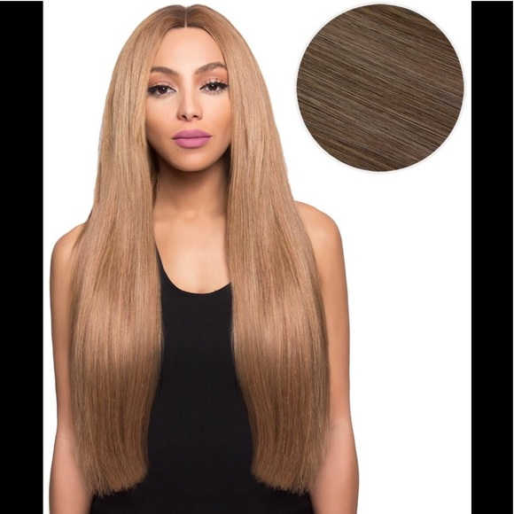 "BELLAMI Accessories - 22"" bellami extensions"